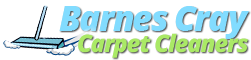 Barnescray Carpet Cleaners